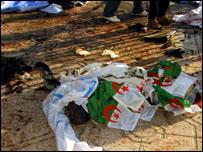تفجير جديد في الجزائر _44101547_...alg203.jpg