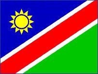 _44104957_namibia-flag203.jpg
