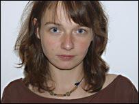 Юлия Вишневецкая