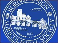 Border Union logo