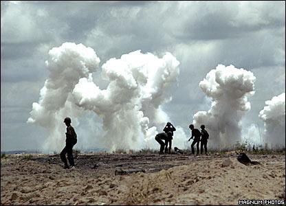 ldqxlpi.sosblogs.com - Blog The first blog : как правильно рассчитать количество кал.