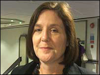 Anne Crook