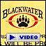 Logo Blackwater