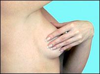 Revisi�n de seno