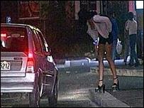 prostitutas en italia aplicacion prostitutas