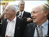Neil Kinnock