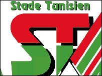 Stade Tunisien's logo