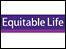 Equitable Life