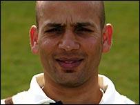 Hassan Adnan