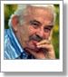 Nadim Homsi