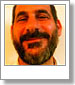 Gilad Kronman