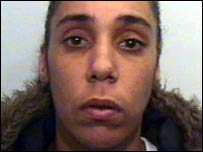 Natasha Peniston (Pic courtesy of GMP)