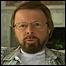 Bj�rn Ulvaeus