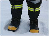 Boots (BBC)