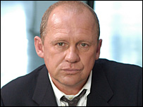 peter firth wifepeter firth colin firth, peter firth, peter firth actor, peter firth wife, peter firth wiki, peter firth double deckers, peter firth imdb, peter firth married, peter firth brother, peter firth dickensian, peter firth mi5, peter firth net worth, peter firth interview, peter firth tess, peter firth twitter, peter firth double deckers youtube, peter firth northanger abbey, peter firth height, peter firth girlfriend