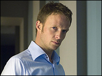 Rupert Penry-Jones