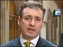 Richard Lochhead