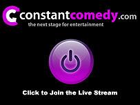 Constantcomedy.com