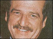 Luis Carlos Gal�n  (foto cortes�a de Banco de la Rep�blica, Colombia)