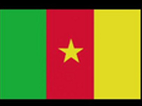 A Cameroon U-23 player has died from a suspected heart attack