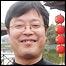 Director Weijun Chen