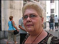 Maricel Goderich