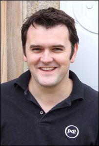 Christopher Parratt (Pic courtesy dailypost.co.uk)