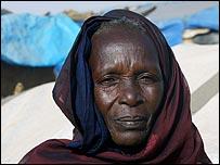 Khadija [Foto: Mohammed Nureldine]