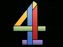 http://newsimg.bbc.co.uk/media/images/44198000/jpg/_44198447_channel4logo_203.jpg