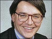 Andrew Mitchell - £143,965