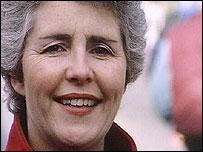 Sylvia Heal - £119,274