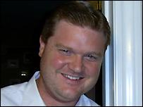 Richard Sittema