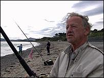 Hugh O'Rorke