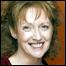 Inside Money presenter, Lesley Curwen