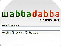 Wabbadabba