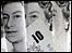 Money montage