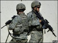 ضرب إيران يعجل باستكمال برنامجها _44215673_saolafp.jpg