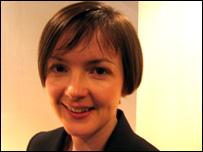 Elizabeth Quigley