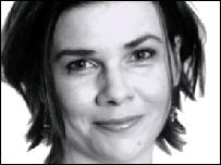 Dr Petra Boynton
