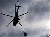 Rachas de bajas COD BLACK OPS _44220124_helicoptero203bap