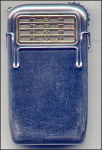 Sonotone 1010 hearing aid