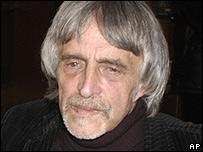 John Kercher