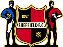 Sheffield Football Club