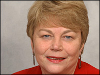 Jenny Randerson, Liberal Democrat AM