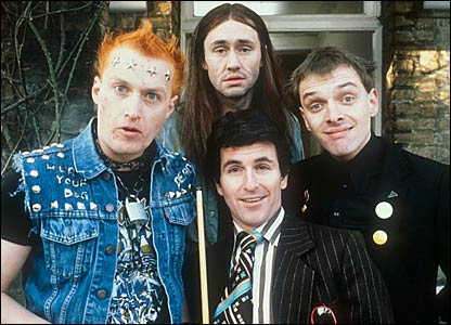 [Image: _44227383_youngones2_bbcpicgall.jpg]