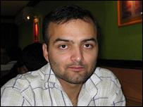Waqas M. Khattak