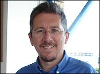 Geoff Wightman