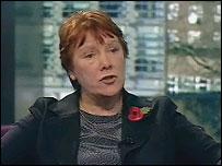Sue Freeth