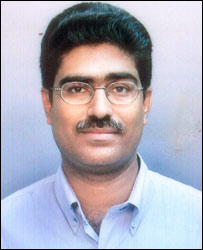 Vikas Dilawari
