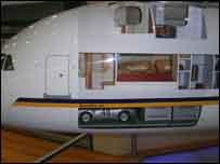 ايرباص ايه 380